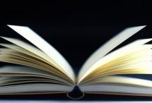 Baixe grátis o clássico livro A Escrava Isaura