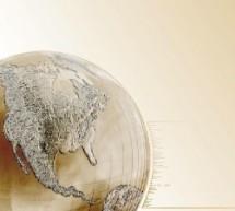 Curso online gratuito de Direito Internacional