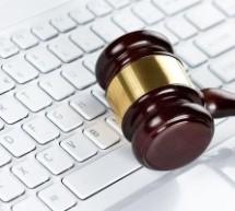 Curso online grátis de Extensivo Jurídico para Concurso