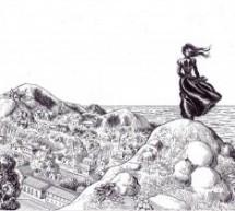 """Baixe grátis o livro """"A Viuvinha"""", de José de Alencar"""