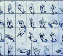 Aplicativo grátis para falar na Língua Brasileira de Sinais