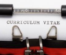 Livro gratuito ensina como fazer um currículo