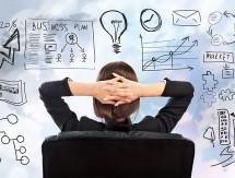 Ferramenta grátis para fazer Planejamento de Marketing e Vendas