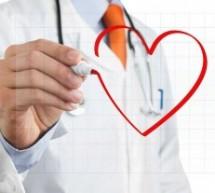 Hospital Albert Einstein oferece curso gratuito sobre Rotavírus