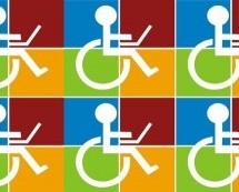 Cartilha gratuita para aprender Acessibilidade na Web