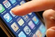20 aplicativos grátis que todo estudante deve ter no celular