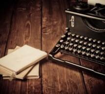 265 biografias gratuitas sobre personalidades nacionais