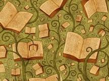 Baixe grátis livros de Educação, Ciências Humanas e Sociais