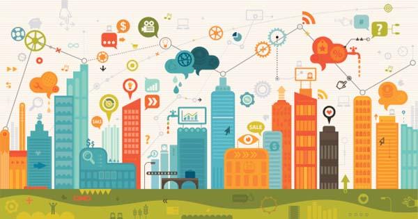 9 Dicas Para Ensinar Cidadania Digital Aos Seus Alunos