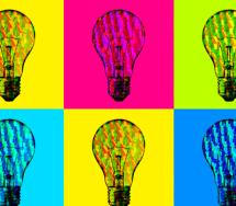 Baixe grátis livro sobre Design Thinking