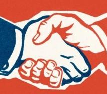 USP oferece curso grátis sobre Relações Internacionais