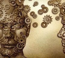 USP oferece curso online grátis sobre Filosofia na modernidade