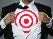Ferramenta grátis para definição de metas em PME