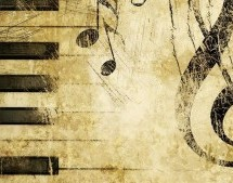 85 mil partituras clássicas de graça