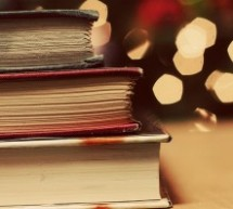 Baixe livros grátis da área de saúde