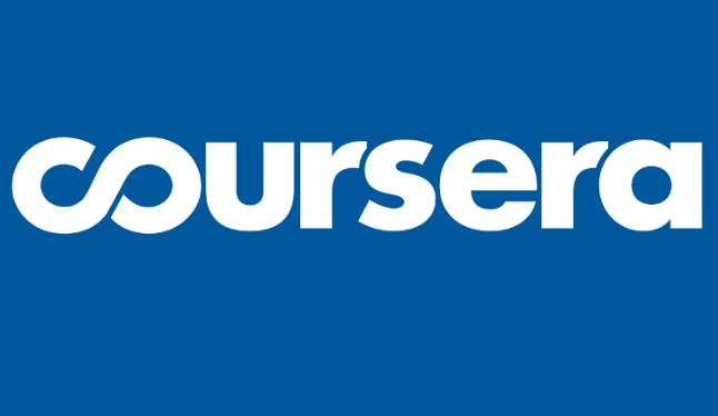 Coursera Oferece 20 Cursos Online Grátis De Universidades ...