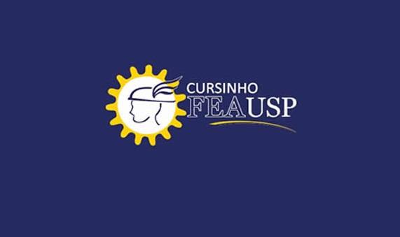 Cursinho FEAUSP Oferece Cursos Pré- vestibulares Gratuitos