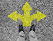 Ferramenta grátis para Análise de Oportunidade de Negócio