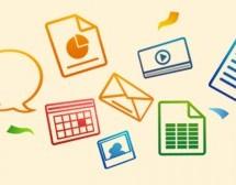 Pacote Office gratuito para Smartphones e Tablets
