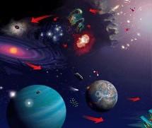 USP oferece curso online grátis de Origens da Vida