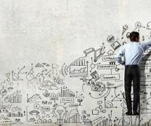 Ferramenta gratuita para organizar sua Startup