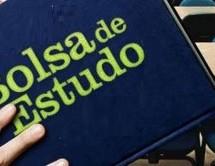 30 países que oferecem bolsas de estudo para brasileiros