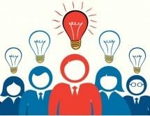 9 aplicativos e sites para administrar seu negócio de graça