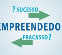 Unicamp oferece curso online grátis de Empreendedorismo