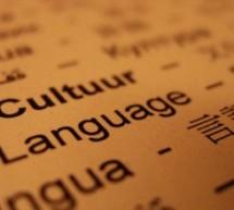 Aplicativo gratuito facilita comunicação em países estrangeiros