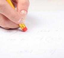 5 corretores ortográficos gratuitos para você utilizar