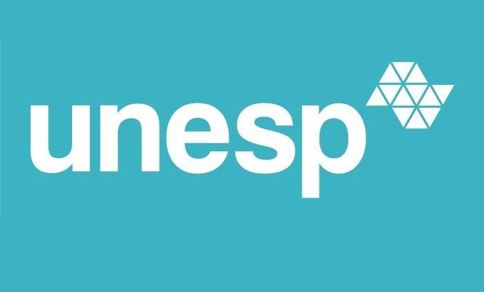 UNESP Oferece 70 Cursos Online Gratuitos