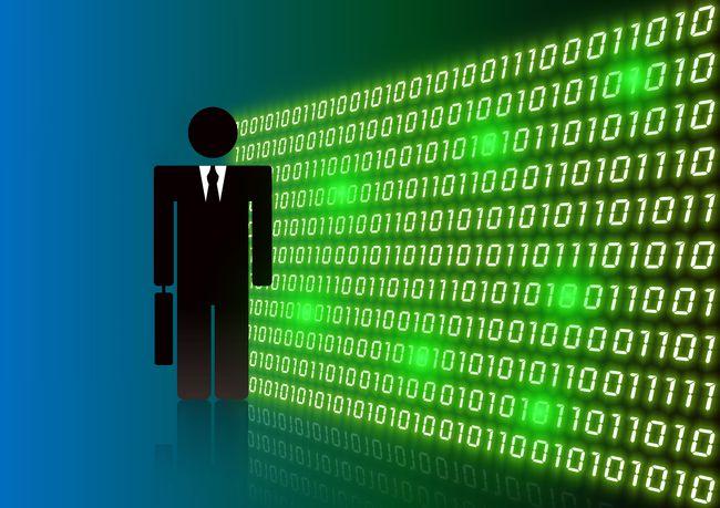 Unicamp oferece curso online grátis de Processamento Digital