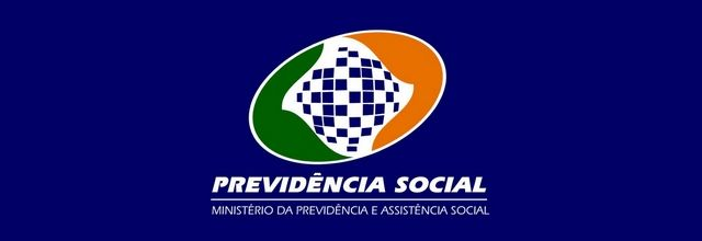USP Oferece Curso Online Gratuito Sobre Previdência Social