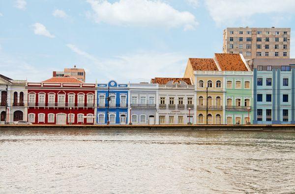 Recife Abre Inscrições Para 51 Cursos Profissionalizantes Gratuitos