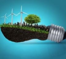FGV oferece curso online grátis sobre sustentabilidade para professores
