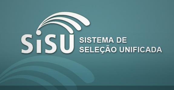 Sisu: Veja Como Escolher Cursos E Universidades