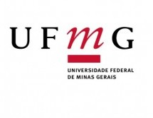 UFMG oferece 3.500 vagas em cursos gratuitos de especialização