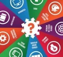 12 testes vocacionais grátis para fazer online