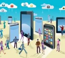 App gratuito oferece 40 mil livros para ler no celular