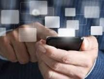 26 aplicativos grátis para empreendedores