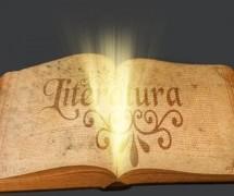 10 apostilas gratuitas de Literatura