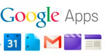 Confira 10 aplicativos gratuitos para anotações