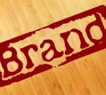 Baixe grátis e-Book com tudo sobre Branding