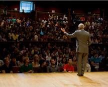 Professor de Harvard cria site com palestras de Filosofia