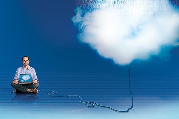 Microsoft Oferece 14 Cursos Online Gratuitos De Computação Em ...