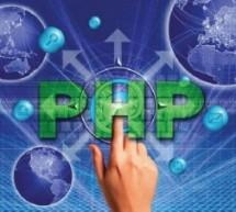 Curso online gratuito de Introdução à Linguagem PHP