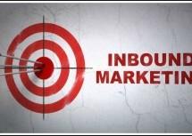 Baixe grátis eBook sobre Inbound Marketing
