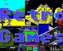 Mais de 2.000 games antigos para jogar online
