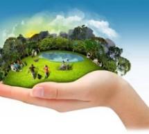 Curso gratuito a distância sobre Sustentabilidade