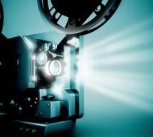 166 filmes de graça para ajudar seu conhecimento